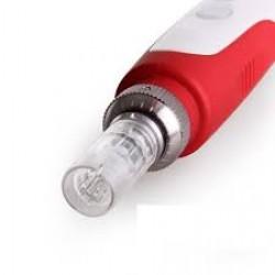 ДермаПен/ Електрически дермаролер с микро-игли