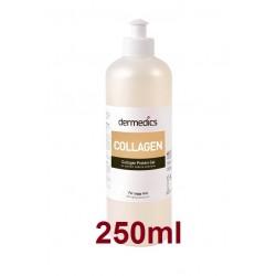 КОЛАГЕН ГЕЛ DERMEDICS™ 250ml