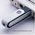 Йонизатор-флашка за компютър
