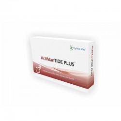 Пептиди ACTIMAN tide plus