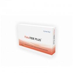 Пептиди FLATU tide plus