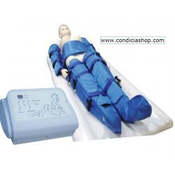 Апарат за Лимфен дренаж - Пресотерапия