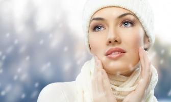 10 лоши навици, които правят кожата ви суха през зимата