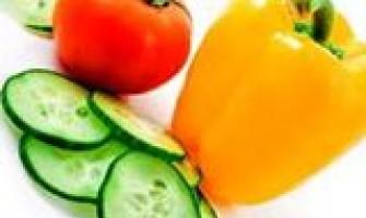 Избягвайте зърнени храни и варива