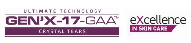 GEN`X-17-GAA технология за ллифтинг на кожата около очите