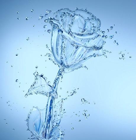 Не забравяйте хидратацията