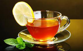 Пет чая, които могат да помогнат да отслабнета
