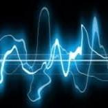 Дълбочина на проникване на ултразвуковата вълна